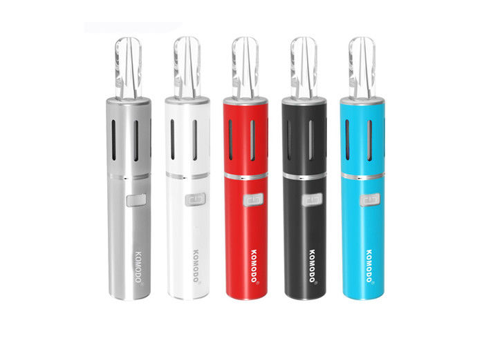 Xtube 710 Preheat Vape Battery Mod Komodo HTD Vape Pen 900mAh Variable Voltage
